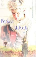 Broken Melody by LiveLoveNiallH