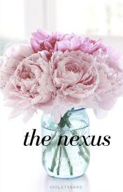 the nexus by VIOLETxBARD