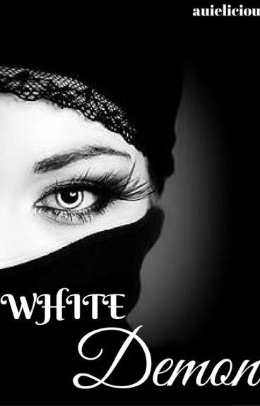 The White Demon