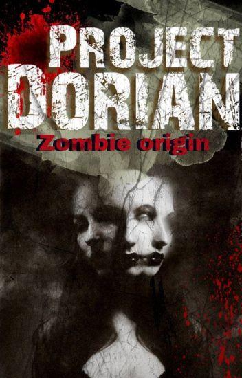 Project Dorian