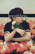 breathless. (yoonmin) | Conclusa. by Sussurlo