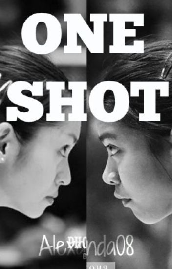 One Shot feat. Alyden&Jhobea