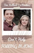 Can't Help Falling In Love || TOM HOLLAND by swkatie
