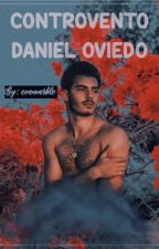 Controvento -Daniel  Oviedo- (Terminada) by evamarble