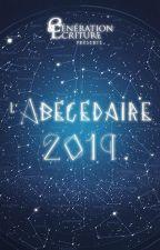 L'Abécédaire by Generation-Ecriture
