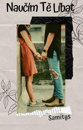 drželi se za ruce a líbali, ale ne chodili fwb randění