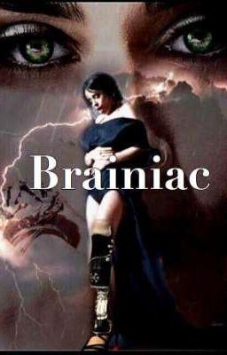 Brainiac sito di incontri