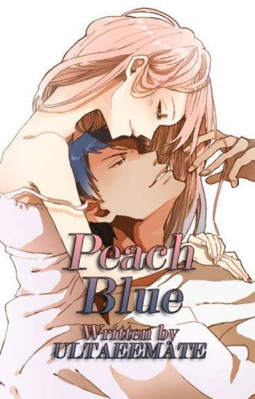 aomine and momoi relationship questions