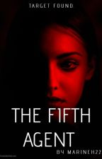 The Fifth Agent ✔ by marineh22
