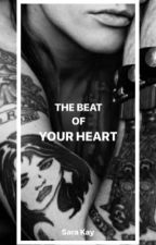 The beat of your heart // Axl Rose  by Kay-Sara