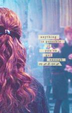 fremione fanfiction by mssophistiKAted28