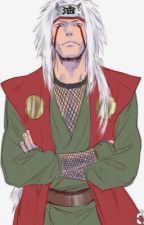 Jiraiya x reader: Private research by hoekage94