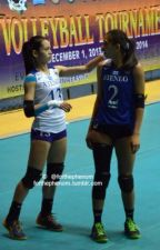 Thinking of You (AlyDen) on hold by ThePhenomAlyssa