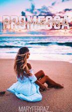 Promessa by maryferraz_