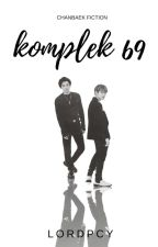 KOMPLEK 69 • chanbaek by Lordpcy