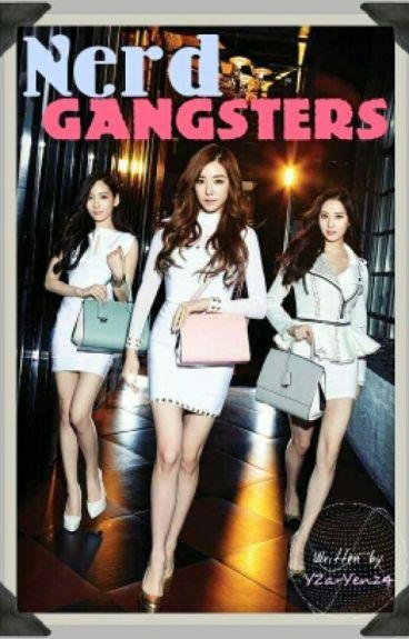 Nerd Gangsters
