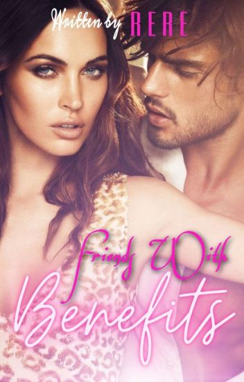 Brides Fail {Memory from seattle 4} |Complete√|