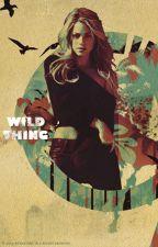 Wild Thing ♥ | Shakira & Adam Levine  by Shakifan
