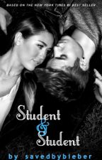 Student&Student [a Jiley Fanfiction (The Sequel)] by savedbybieber