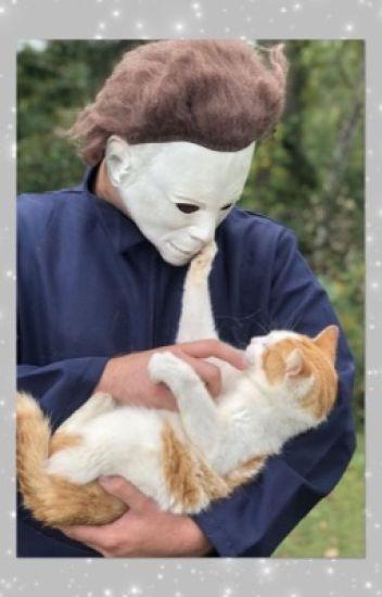 If Slashers Had Text Messaging - frankie  - Wattpad
