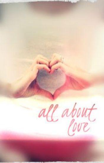 Famous Love Quotes, ETC.