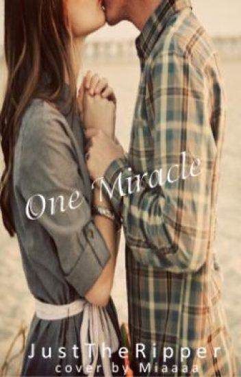 One Miracle