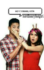 Laughtrip [KN] by NordinaryFangirl