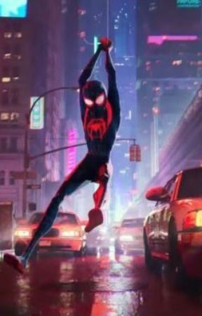 spiderman torrent