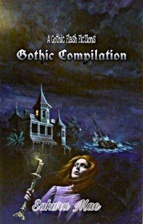 Gothic Compilation by sakuramae90