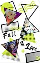 All Inazuma Eleven SeriesX Reader  Fall in love (Hiatus) by Himiko1009