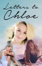 Letters To Chloe - Dance Moms by marissanicolewrites