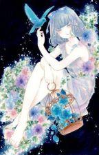 ||12 chòm sao_Omegaverse|| Mùi hương của hoa. by UrameliaCVC