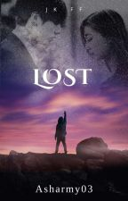 Lost [Jungkook ff] (Ongoing) by Asharmy03