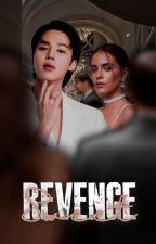 Sweet Revenge ✔ by AZulaikaOn