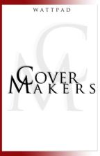 Wattpad Cover Makers by wattycovermakers