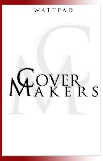Wattpad Cover Makers