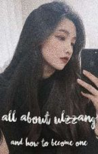 All about ulzzang (and how to become one) by 8dduubb8