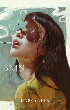 skin by dasidal