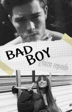 BADBOY by YaizaCopado