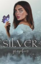 Silver Graphics by silverstorme