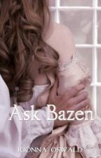 AŞK BAZEN by ElmasBucak