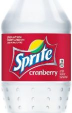 Wanna sprite Cranberry? by EatMyZhorts
