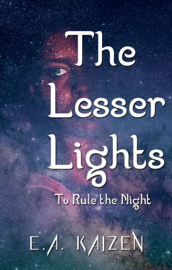 The Lesser Lights