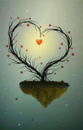 Le Romantique Qui Naimait Pas Ou Comment Songer à Finir