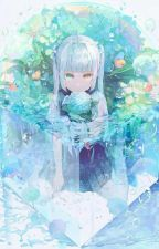 Những trò chơi và các thông báo nhỏ  by tatsuya_kuroko