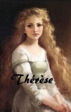 Thérèse - Concorso Sol Invictus by secretmephoenix