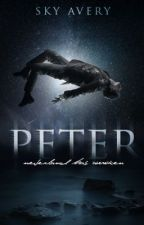 Peter by Take_To_The_Sky