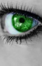 Emerald Eyes by Uchiha_Angie
