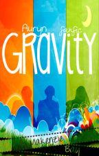 Gravity by MakenzieBay