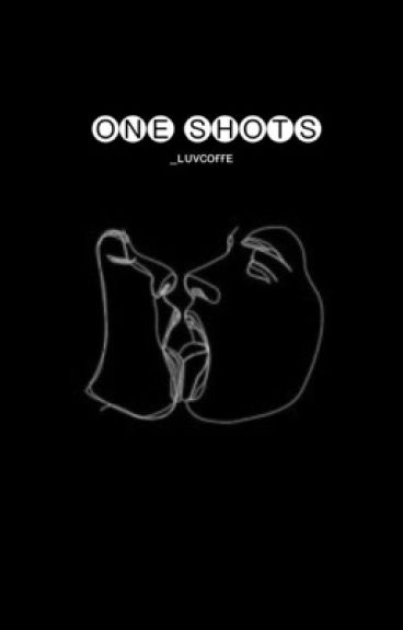 One-Shots [GirlxGirl]